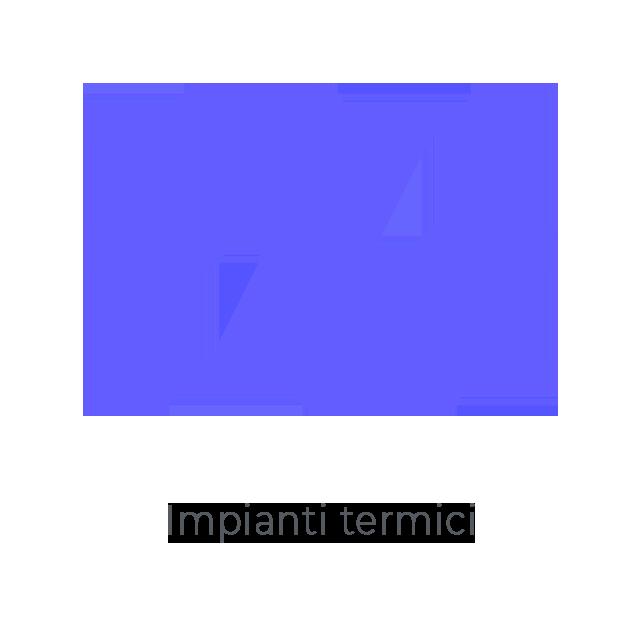 impianti-termici