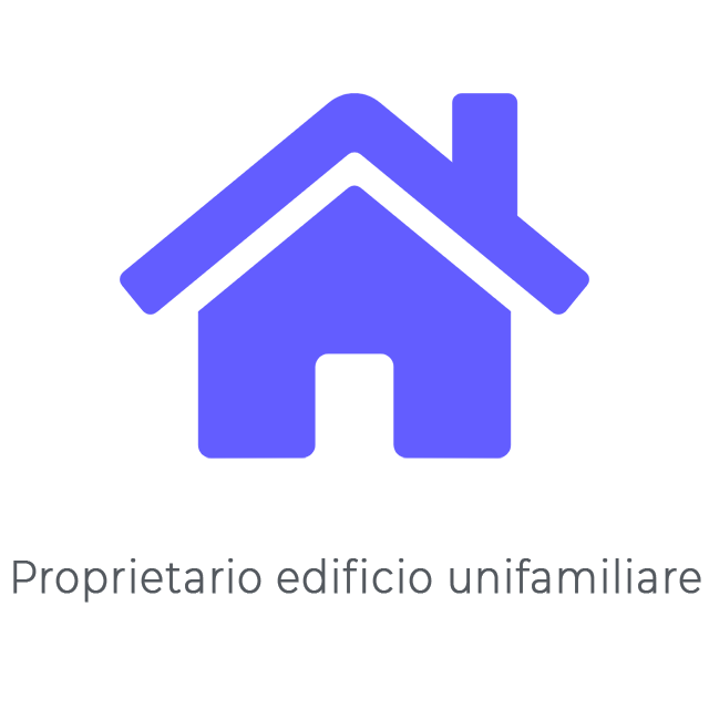 proprietario-edificio-unifamiliare