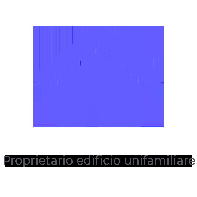 proprietario-edificio-unifamiliare