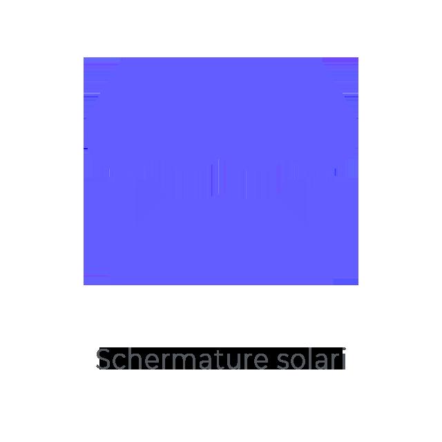 schermature-solari-image